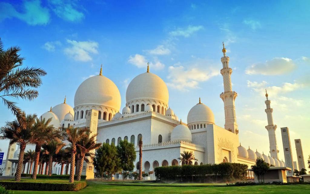 Мечеть_шейха_Заида_в_Абу-Даби