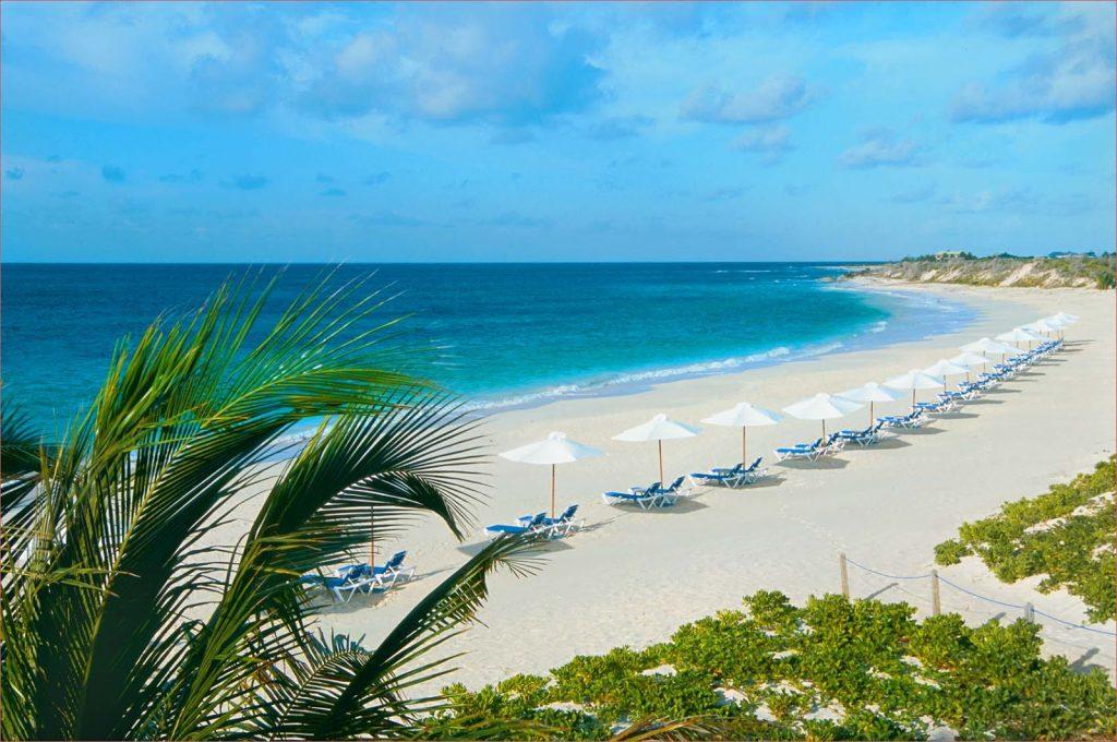 Пляжный-отдых-в-Эмиратах