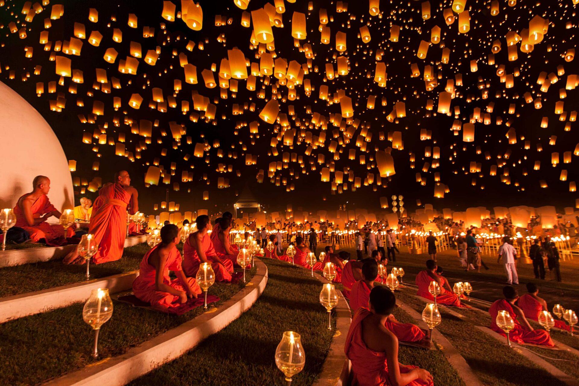 Ano CES datovania pangalan ng bansang Mjanmarsko WA štát datovania zákony