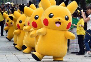 pikachu_festival1