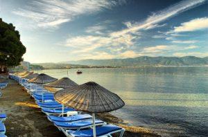 kus-omer_beach