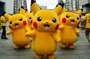 pikachu-festival-yokohama