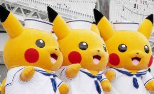 pikachu_festival