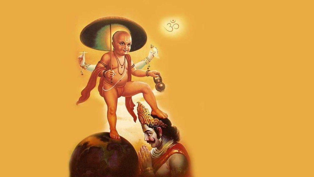 legend-of-king-mahabali
