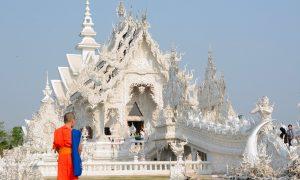 wat-rong-khun_white-temple_chiang-rai