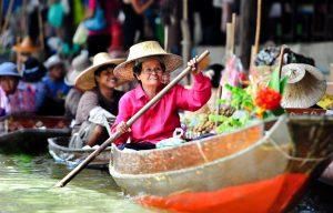 floating-market1