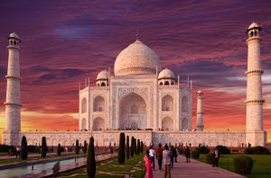 taj-mahal-indian