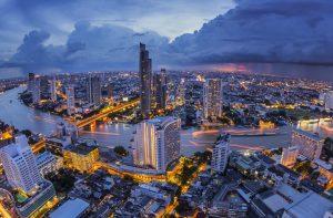 thailand-bangkok-cityscape-3840x2160-desktop-laptop-mobile