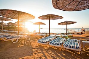 egypt_sharm_el_sheikh_sunrise_diamond_beach