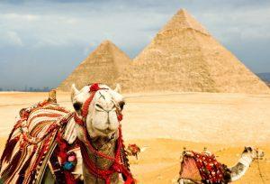 piramidy-egipet