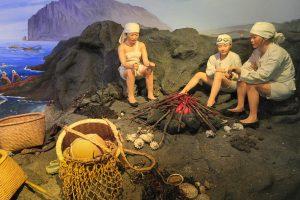 muzej-henyo