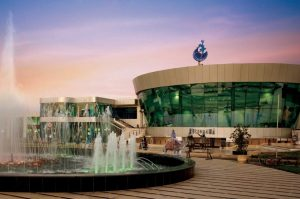soho-1-mall-egy