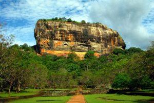 Sri-Lanka-Sigiriya