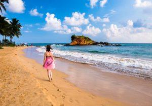 mirissa-beach.