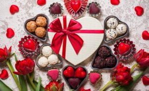 День Святого Валентина1