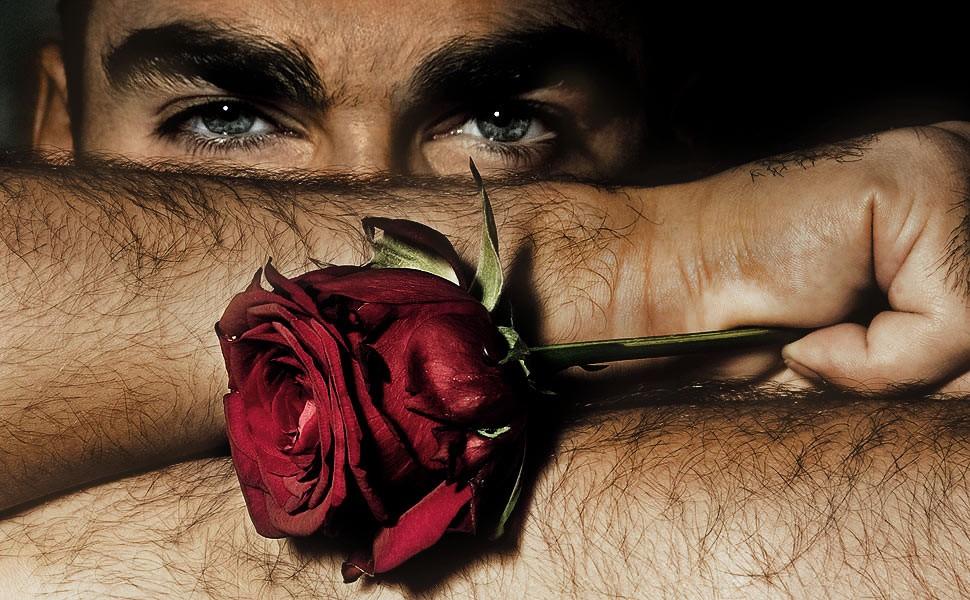 День Святого Валентинав 4
