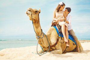 День Святого Валентинав египте
