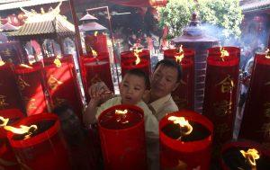 Китайский новый год10