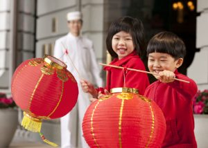 Китайский новый год5