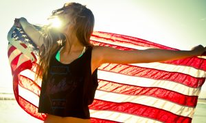 Work and Travel USA 6