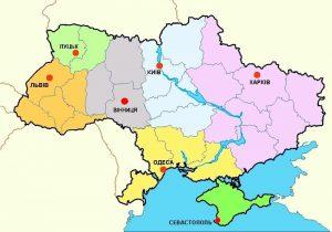 posolstvo-polska-map
