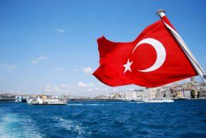 turkiye-2016