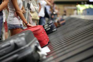 normativa-aeropuertos