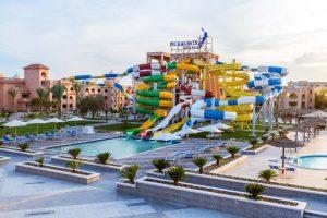 Albatros Aqua Park Resort