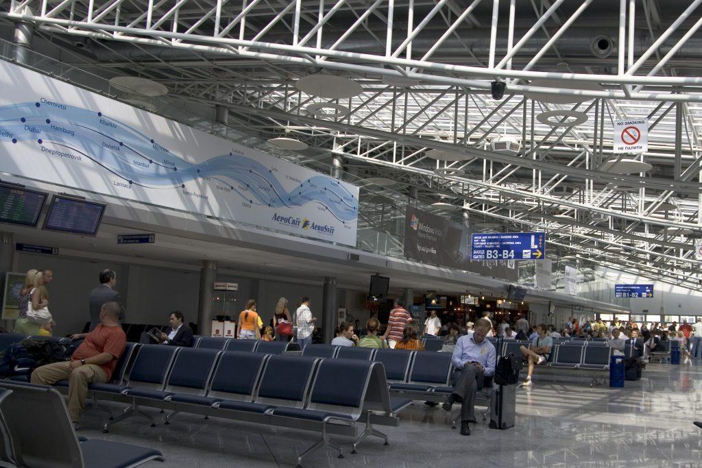 Boryspil_airport