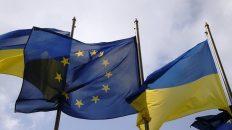 bezvizovyj-rezhim-dlya-ukrainy