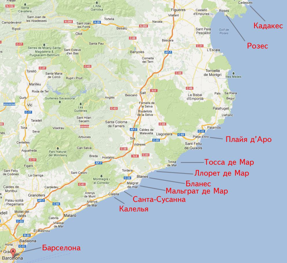 costa-brava-map
