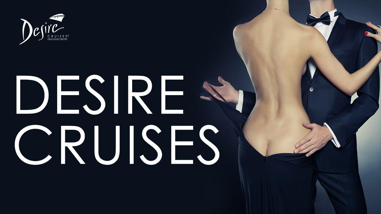 desire cruises