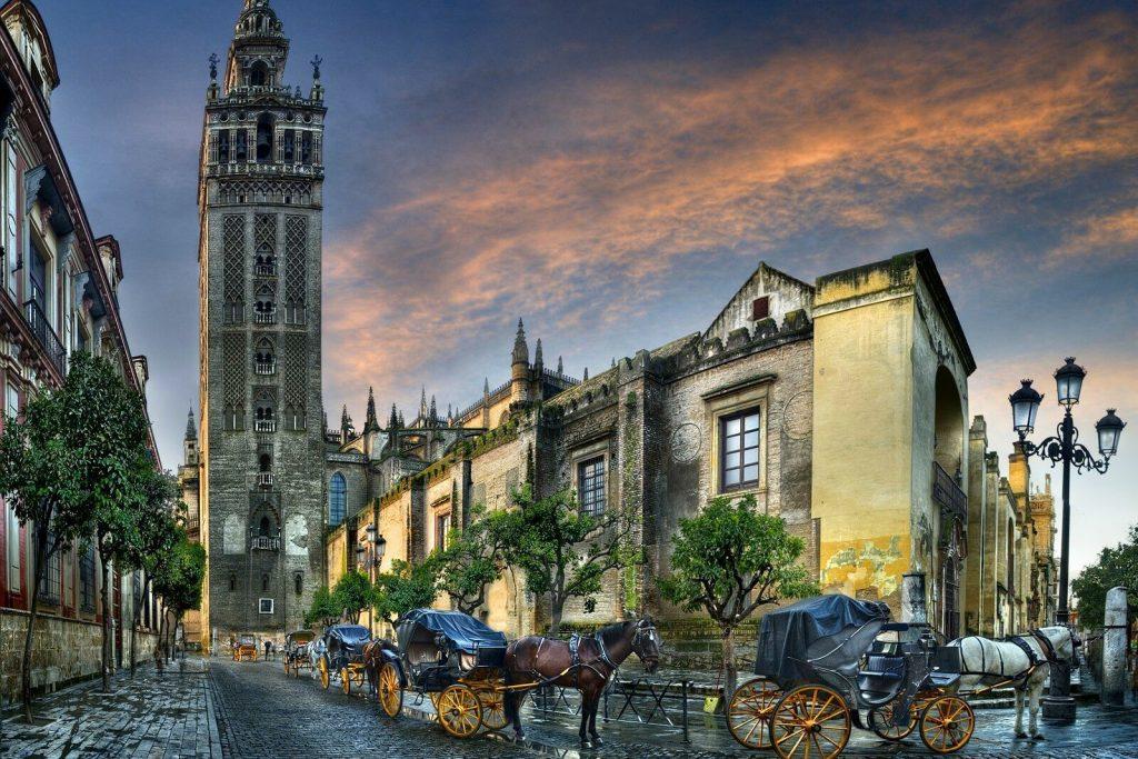 sobor_i_hiralda_v_sevile_catedral_de_sevilla