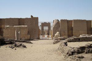 Abydos_Tempel Ramses_II