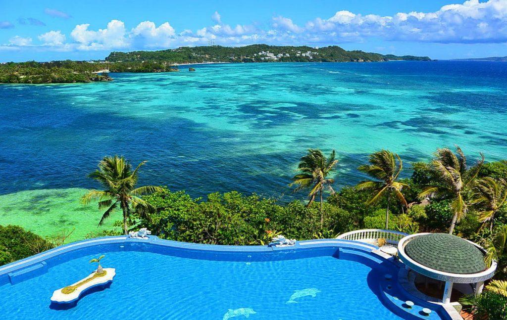 Boracay-Island-Philippines