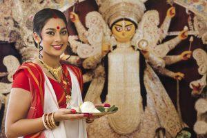 Durga-Puja-Kolkata
