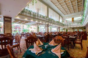 Titanic Palace Resort & Spa 5