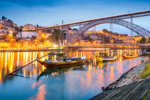 portugaliia