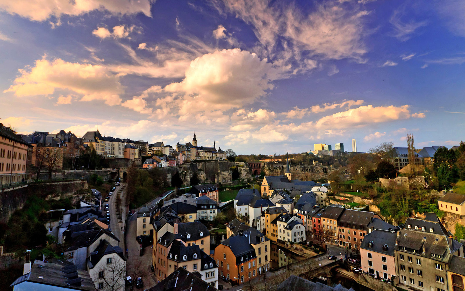 luksemburgsiti