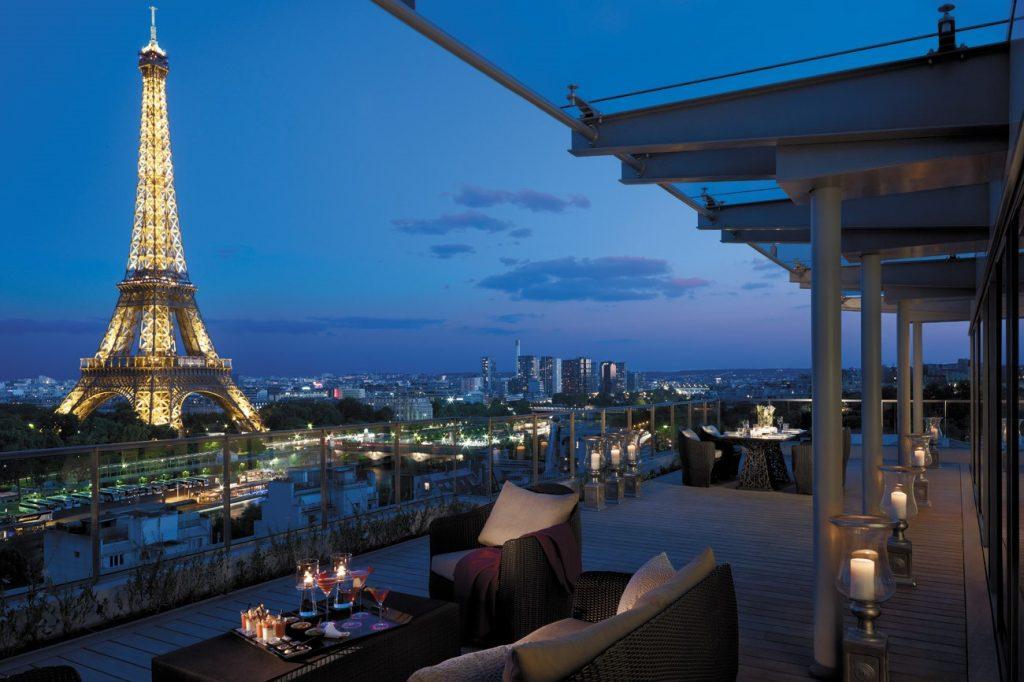 luxury-hotel-paris