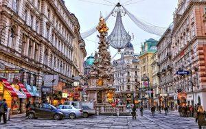 vienna-Weihnachtsmärkte