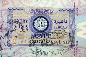 egypt-visa