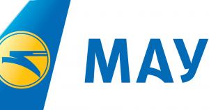 UIA_logo