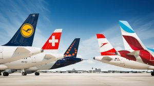 Nowe-rekordy-Lufthansa-Group