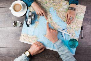 family-travel-plans