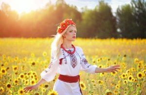 Den-Nezavisimosti-Ukrainy