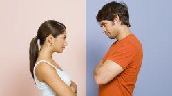 мужчина-и-женщина