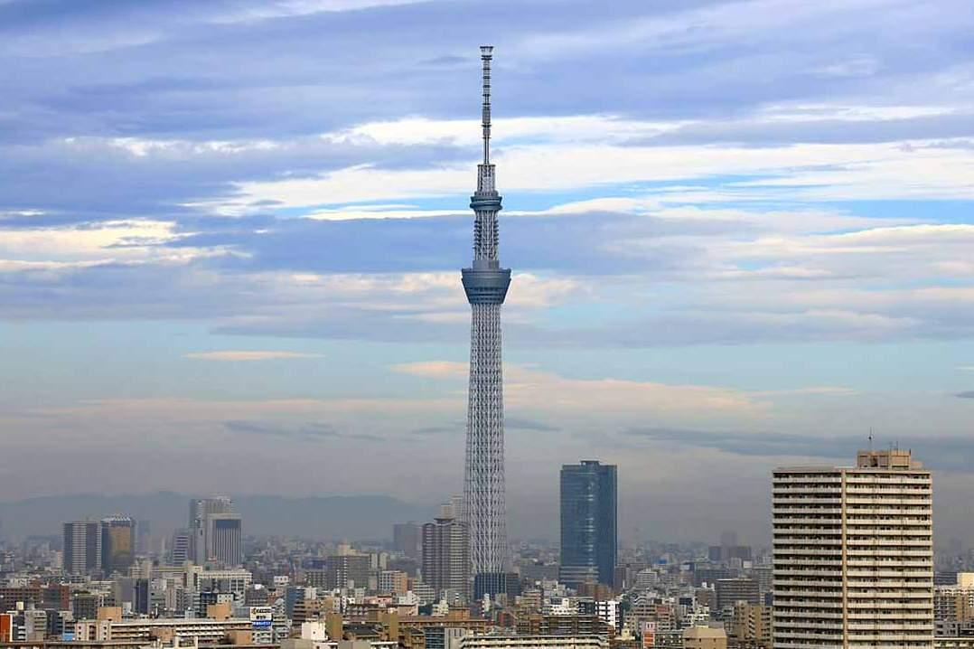 сдержанность башни мира фото по высоте крист уверен, что