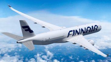 finnair-airbus-a350-xwb-lektuvas-