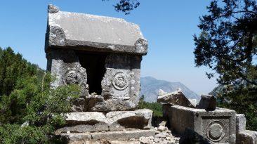 thermessos_nekropol